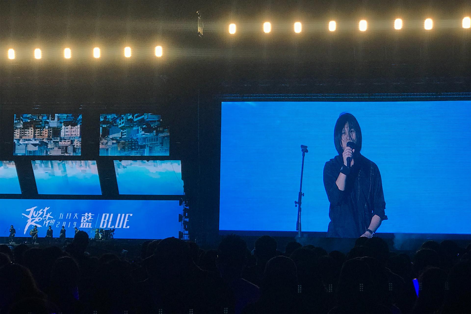 @香港迪斯尼乐园 iPhone 7 Plus