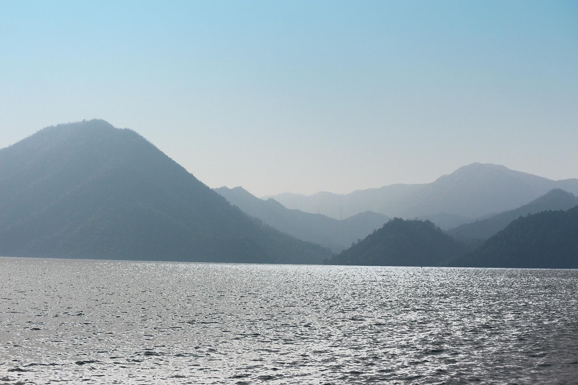@太平湖 Canon 700D